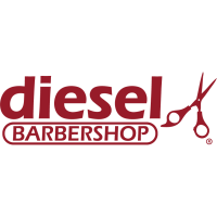 Red Ribbon Networking at Diesel Barbershop