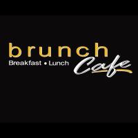 AM Connect at Brunch Café