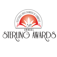34th Annual Sterling Awards - Application Workshop #1