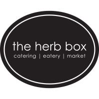 Meet Your Neighbors for Lunch at The Herb Box Old Town