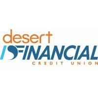 AM Connect at Desert Financial Credit Union