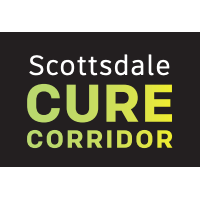 7th Annual Scottsdale Cure Corridor - Advancing the Cure for Type 1 Diabetes