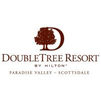 AM Connect at DoubleTree Resort by Hilton Hotel Paradise Valley - Scottsdale