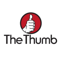 PM Connect at The Thumb