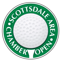 10th Annual Scottsdale Area Chamber of Commerce Golf Tournament