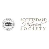 PM Connect at Scottsdale Historical Society