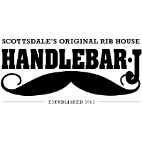 Meet Your Neighbors for Lunch at Handlebar J