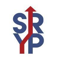 SRYP: Homerun for Heroes Benefitting the PTSD Foundation of America