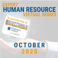 Expert HR Series - October 2020