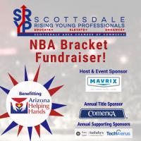 SRYP - NBA Bracket Challenge