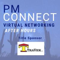 Virtual PM Connect June