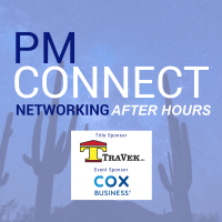 PM Connect Hosted by Fred Astaire Dance Studios North Scottsdale