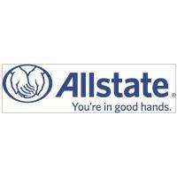 Allstate Insurance  AZ Corporate