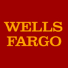 Wells Fargo Bank Scottsdale
