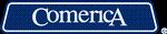 Comerica Bank (Scottsdale/Greenway)