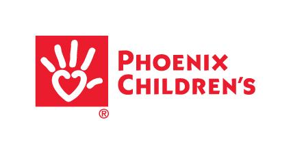 Phoenix Children's Hospital, Scottsdale Center