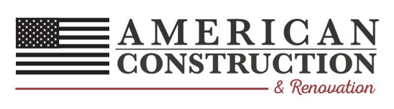 American Industries LLC DBA American Construction & Renovation