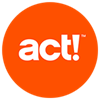 Swiftpage Act! LLC