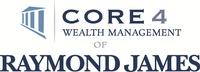 Core 4 Wealth Management of Raymond James
