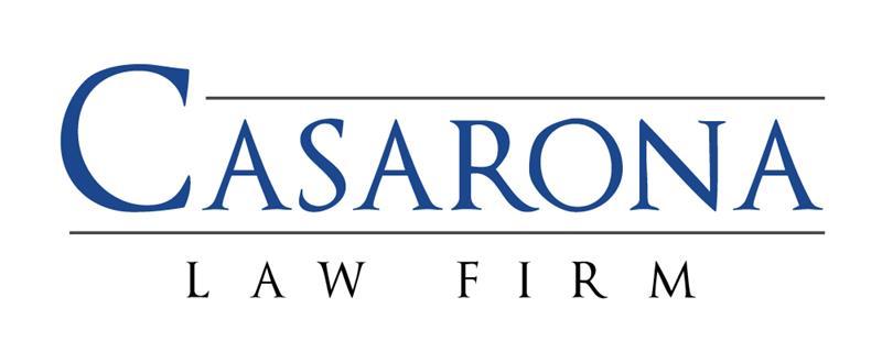Casarona Law Firm, P.L.L.C.