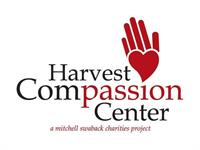 Harvest Compassion Center