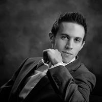 Siena Artè Portraiture - Scottsdale