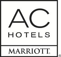 AC Hotel Scottsdale North