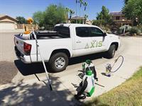 Axis Pest Solutions - Phoenix