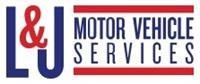 L & J Motor Vehicle Services