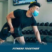 Fitness Together Scottsdale North
