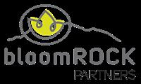 Bloomrock Partners