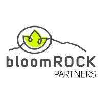 Bloomrock Partners - Scottsdale
