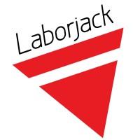 LaborJack