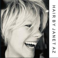 Hair by Janet AZ - Scottsdale