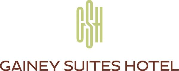 The Gainey Suites Hotel
