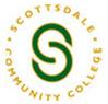 Scottsdale Community College