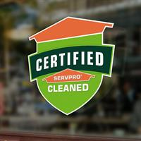 SERVPRO® of Scottsdale