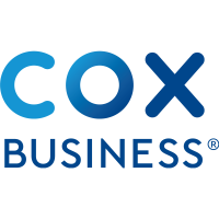 New Cox Business solutions for a remote workforce