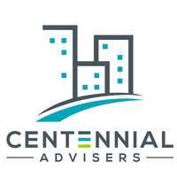 Investor Event - COVID-19 Your Questions Answered Webinar