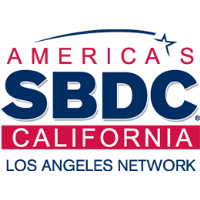 COVID-19 Information for Small Businesses - SBCD Webinar