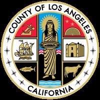 WEBINAR: LA County COVID 19 Regional Recovery Program