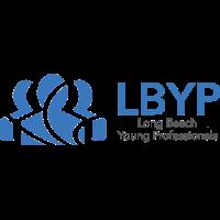 LBYP Social