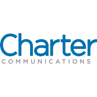 Digital Inclusion Convening presented by the Long Beach Area Chamber of Commerce and Charter Communications