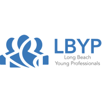 Long Beach Young Professionals Networking Breakfast 10/28/20