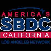 SBDC Legal Entity Webinar