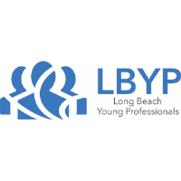 LBYP Trivia Social and Networking