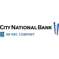 2021 City National Bank Entrepreneur of the Year