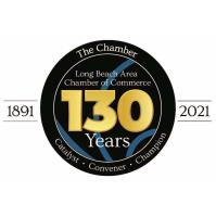 130th Annual Gala
