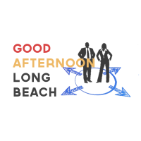 Good Afternoon Long Beach Networking Luncheon