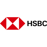HSBC - Long Beach